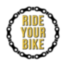 ride-your-bike.png