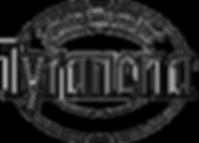 tyranena-line-logo.png