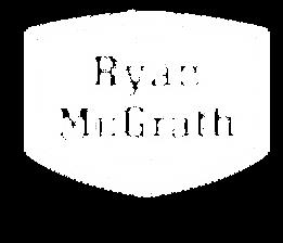RMB+Logo-white.png