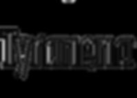 tyranena-WORD-logo_edited.png
