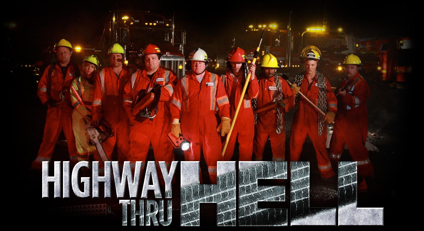 Highway_Thru_Hell