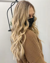 Best long hair care