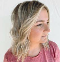 Meraki Salon and Spa Hair Cut
