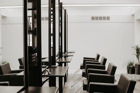 salon floor.jpg