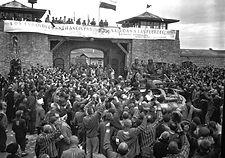 1200px-KZ_Mauthausen.jpg