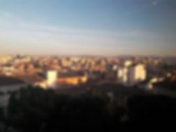 panoramica_rubi.jpg