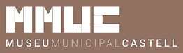 Logo_Castell_Rubí.JPG