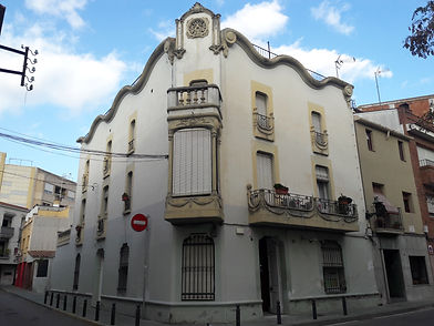 Cal Vilaró.jpg