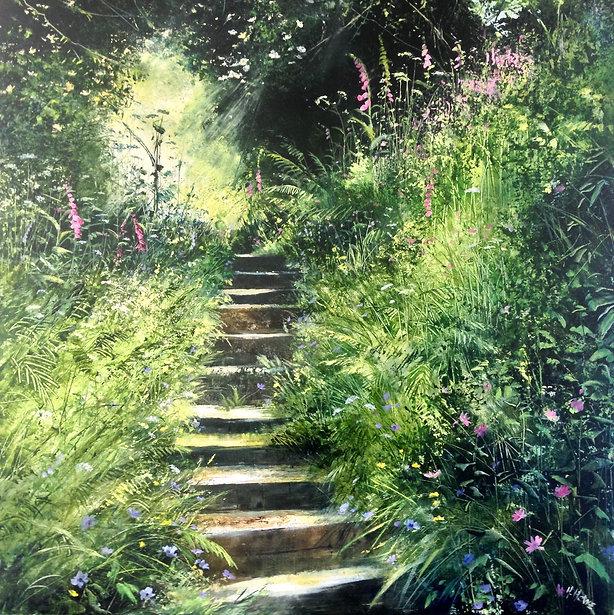 escalier jardin 1.jpg