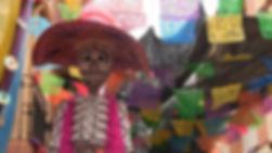Festes Carrer Sant Jaume.jpg