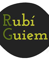 Logo RubiGuiem.png