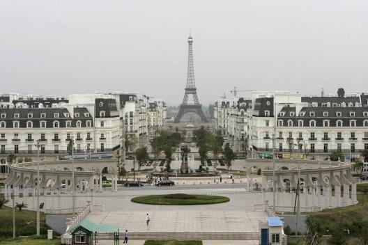 Paris SXIX