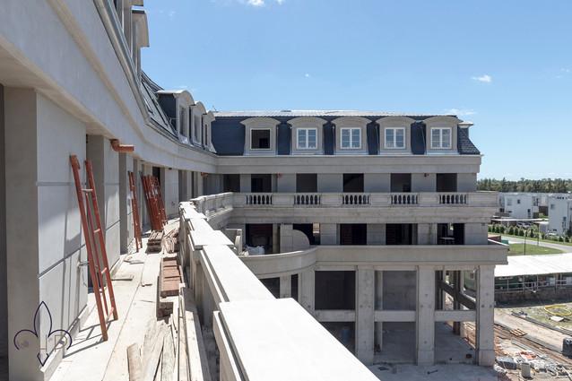 ventanas02_04_2019Obra_mg_7638