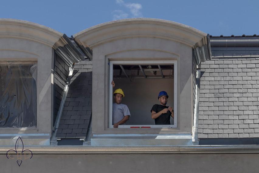 ventanas02_04_2019Obra_mg_7584