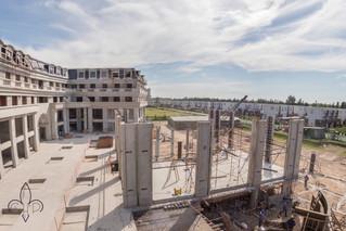 Avances Construcion 01-2019