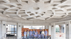 Avances Construcion 08-2019