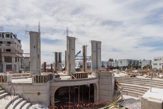 Avances Construcion 02-2019