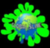 Global Slime Logo1W-01.png