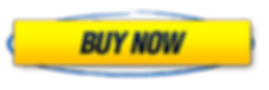 NOFT-OFA-Sales-Page-yellow-Buy-Now-butto