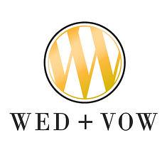wevow-logo.jpg