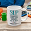 Thumbnail: Personalized SLP Changing Lives One Session At A Time Mug