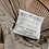 Thumbnail: Personalized Brothers Pillow