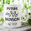Thumbnail: Future Mrs. Personalized Mug