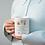 Thumbnail: Teachers Plant Seeds Personalized Mug