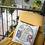 Thumbnail: Personalized River Life Pillow