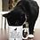Thumbnail: Personalized Best Cat Mom Mug