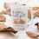 Thumbnail: Personalized Happy Fall Y'all Mug