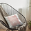 Thumbnail: Personalized Girls Name Pillow