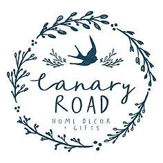 CanaryRoad-Logo_NAVY-Reverse.jpg