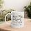 Thumbnail: Best Mom Ever Personalized Mug