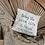 Thumbnail: Personalized Lake Life Pillow