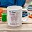 Thumbnail: You're Llama-zing Personalized Teacher Mug