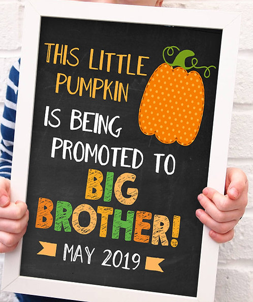 Thanksgiving Big brother announcement