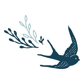 CanaryRoad-Bird.jpg