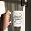 Thumbnail: I Love You More Than Pasta Personalized Mug