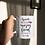 Thumbnail: Comical Amazing Friend Personalized Mug
