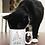 Thumbnail: Personalized I Want To Watch Christmas Movies With My Cat Mug