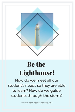 be the lighthouse.png