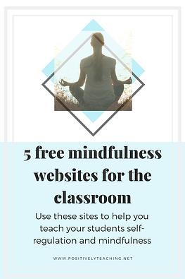 5 free mindful websites.png
