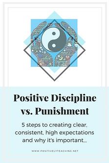 Discipline vs punishment.png