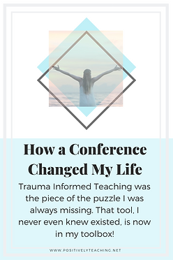 conference changed my life.png