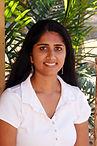 Ms Reshmi