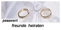 linkevent.heiraten.245x120.jpg
