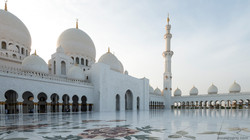 uae-651_sheikh_zayed_mosque