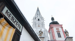 advent_mariazell_012439