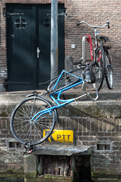 amsterdfam_313_bicycles